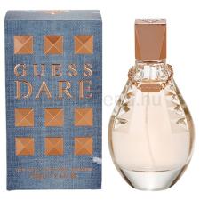 Guess Dare EDT 100 ml parfüm és kölni