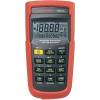 Beha Amprobe Digitális hőmérő, -180 ... 1350 °C, 0.05 %, Beha Amprobe TMD-56