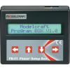 Modelcraft Modelcraft Brushless programozó kártya fázis³ Gyártó alkatrészszám PB-01