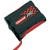 Carrera Modell akkukészlet (LiIon) 11.1 V 1200 mAh Carrera