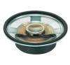 Miniatűr hangszóró, vízálló Hangerő: 84 dB 8 Ω Névleges terhelhetőség: 0.25 W 550 Hz Tartalom: 1 db hangszóró