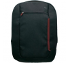 Belkin Notebook hátizsák 43,94 cm (17,3) Belkin számítógéptáska
