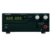 Voltcraft Programozható labortápegység 1 - 32 V/DC 0 - 15 A 480 W, VOLTCRAFT DPPS-32-15 tápegység