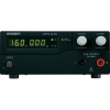 Voltcraft Programozható labortápegység 1 - 16 V/DC 0 - 60 A 960 W, VOLTCRAFT DPPS-16-60