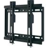TV falitartó, 14 (35,6 cm) - 42 (106.7 cm) merev, SpeaKa Professional Slim Fix