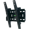 SpeaKa Professional TV falitartó, 17 (43 cm) - 37 (94 cm) dönthető, SpeaKa Professional Slim