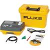 Fluke VDE vizsgáló készülék készlet, Fluke 6500-2 4377159