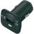 Voltcraft USB-s autós töltőkészülék, VOLTCRAFT CPS-2400 Mikro USB 1 x 2400 mA