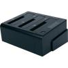 Renkforce USB 3.0/eSATA merevlemez dokkoló állomás, Renkforce