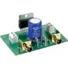 Conrad Hangfrekvenciás erősítő modul 2 x 35 W, 8 - 18 V/DC, 20 Hz - 20 kHz, 2 - 4 Ω, Conrad