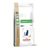 Royal Canin Veterinary Diet Urinary S/O LP 34 - 2 x 9 kg