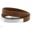 Rochet férfi karkötő - LC20214100