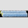 Philips FC8054/02 AQUATRIO cserélhetõ kefék