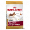 Royal Canin Cavalier King Charles Adult 0,5 kg