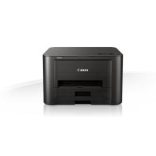 Canon MAXIFY iB4050 nyomtató