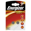 ENERGIZER Gombelem, LR44/A76, 2 db, ENERGIZER (EELR442)