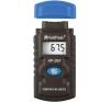 HoldPeak 2GF NTC mérőszondás hőmérsékletmérő mérőműszer