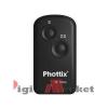 Phottix IR távirányító (Sony)
