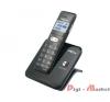 ConCorde 1620 vezeték nélküli telefon