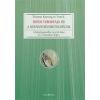 Ursus Libris Kiadó Isten terápiája és a szenvedélybetegségek - A középpontba vezető ima