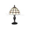 Teirodád.hu RAB-Marvel asztali lámpa (8072)