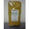Fandler GmbH Paleolit dióliszt 1000g