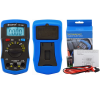 HoldPeak 36K digitális multiméter mérőműszer
