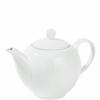 Puro teás kanna 1.3L fehér porcelán