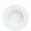 Puro leveses tányér 24cm peremes