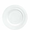 Puro desszert tányér 23cm peremes