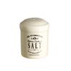 s MRS WINTERBOTTOM`S sószóró 5x7cm