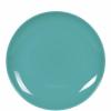MIX IT! reggeliző tányér v.kék 20cm