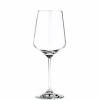 GRAPEVINE fehérboros üvegpohár 440ml