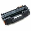 HP CE505X No.05x (komp) fekete nagykapacitasu toner