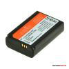 BP-1310 akkumulátor a Jupiotól