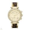 MICHAEL KORS Parker női óra - MK5688