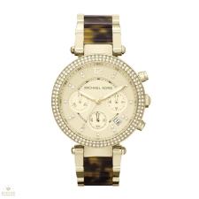MICHAEL KORS Parker női óra - MK5688 karóra