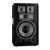 Skytec TX10 passzív hangfal, 25 cm (10