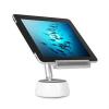 oneConcept Shinepad, bluetooth lámpa hangszóróval, tartóval