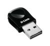 D-Link Wireless N Nano USB Adapter egyéb hálózati eszköz
