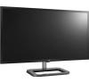 LG 31MU97-B monitor