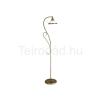 Teirodád.hu RAB-Elisett állólámpa (2758)