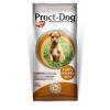 Visán Proct-Dog Puppy Chicken 20 kg