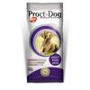 Visán Proct-Dog Adult Plus 10 kg