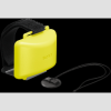Sony AKA FL2 úszó tartozék Action Cam készülékhez