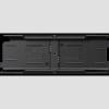 Sony VG-C1EM függõleges fényképezõgép-markolat