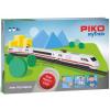 Piko Mytrain Startszett - ICE motorvonat 57094