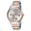 Esprit Tracy Multi Two Tone Rose Gold női óra - ES106702005