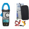 HoldPeak 870C digitális lakatfogó multiméter