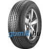 Federal Couragia XUV ( 275/70 R16 114H )